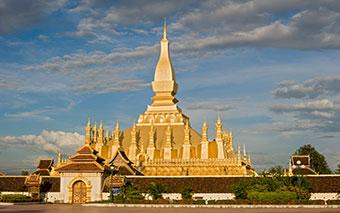Lao City